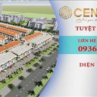 Centa City - Shophouse - Sakura - Vsip Hải Phòng mở bán đợt 1 giá chủ đầu tư