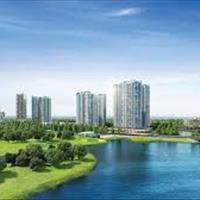 Sở hữu căn hộ đẳng cấp với thiết kế hiện đại ngay cạnh vịnh Aqua Bay