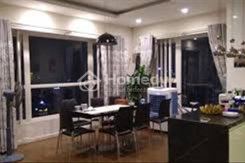 Tôi cần bán căn góc chung cư N05 - Hoàng Đạo Thúy, diện tích 159m2, 3 phòng ngủ