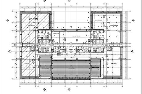Cho thuê mặt bằng TM Riverside Garden – 349 Vũ Tông Phan chỉ từ 200k/m2