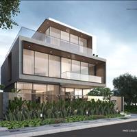 Mở bán 36 căn Villas One River view sông Cổ Cò, trung tâm quận Ngũ Hành Sơn, thành phố Đà Nẵng
