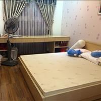 Cực hot - căn hộ Ruby Garden 2 phòng ngủ, 2wc 90m2 tặng nội thất chỉ 1.65 tỷ