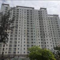 Chỉ với 24 triệu/m2 sở hữu ngay căn hộ mặt tiền đường Tạ Quang Bửu, dự án Tara Residence