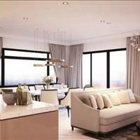 Chính chủ bán cắt lỗ 300 triệu căn hộ cao cấp chung cư Imperia Garden 203 Nguyễn Huy Tưởng, 2.4 tỷ