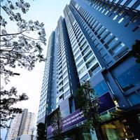 Bán căn hộ An Gia Skyline quận 7 cao cấp 68m2, 2 phòng ngủ, 2 WC 2,35 tỷ