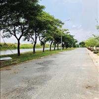 Bán đất khu dân cư Nhơn Đức Vạn Phát Hưng, 95m2, hướng bắc, giá 2,03 tỷ bao gồm móng 300 triệu