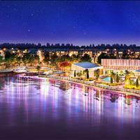 Đất nền khu đô thị Biên Hoà New City, từ  999tr/nền chiết khấu từ 3-20% sổ đỏ riêng, xây dựng tự do