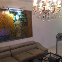 Bán chung cư N05 Hoàng Đạo Thúy, diện tích 159 m2, 3 phòng ngủ