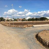 Bán lô góc cuối cùng dự án Vĩnh Điện, Điện Bàn