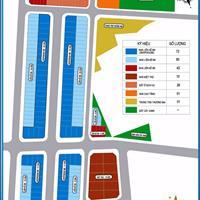 Bán 30 đợi cuối khu phố mới Tích Sơn Vĩnh Yên, giá khuyến mại hấp dẫn chiết khấu lớn