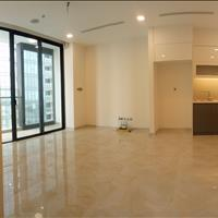 Officetel 2 phòng ngủ cho thuê giá rẻ nhất (Dis 1 Officetel 2 bedrooms for rent cheapest price)
