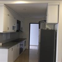 Chính chủ bán căn hộ G4-0702, dự án Five Star Kim Giang, 27,5 triệu/m2