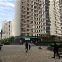 Nhà ở Hà Đông 12 triệu/m2 mới, chưa ở nội thất liền tường The Sparks Dương Nội