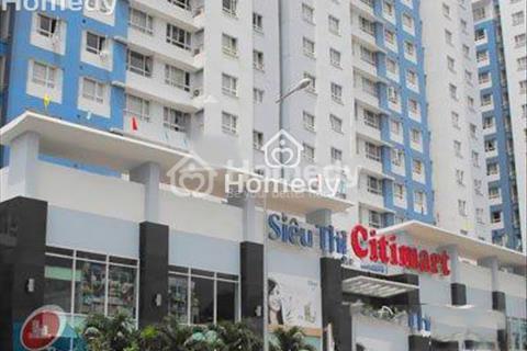Cho thuê căn hộ Đất Phương Nam, quận Bình Thạnh, 140m2, giá 15 triệu/tháng