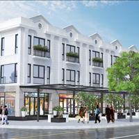 Cần tiền chính chủ sang lại căn Shophouse mặt tiền đường 60m, 223m2
