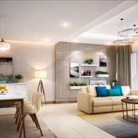 Chủ đầu tư TTC Land - bán căn hộ Carillon 7 gần Đầm Sen chỉ 1.9 tỷ/căn 2 phòng ngủ