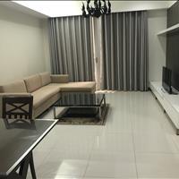 Căn hộ Airport Plaza- 2 phòng ngủ giá 4 tỷ, 3 phòng ngủ giá 5,2 tỷ tặng nội thất, liên hệ PKD dự án