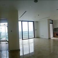 Căn hộ 3 phòng ngủ view cực đẹp giá rẻ nhất quận 1( Dist 1 3 bedrooms appartment for rent cheapest)