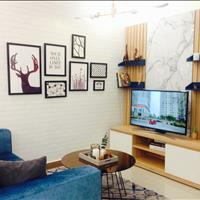 Mở bán căn hộ từ 1.3 tỷ cạnh Phú Mỹ Hưng quận 7 an toàn và nội thất cao cấp