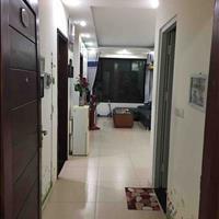 Bán bán gấp căn hộ tại dự án Green Stars, diện tích 67m2