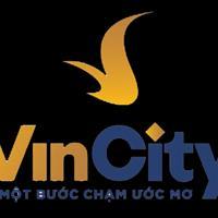 Chính thức nhận giữ chỗ căn hộ VinCity Grand Park, giá 1,5 tỷ, diện tích 45m2