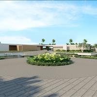 Biệt thự Phú Quốc Sailing Club - Cam kết lợi nhuận 10%/năm