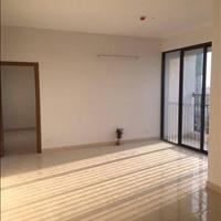 Chỉ 19 triệu/m2 sở hữu căn hộ mới 122m2, 4 phòng ngủ tại 304 Hồ Tùng Mậu