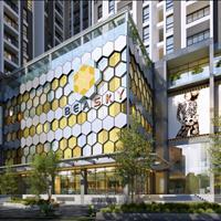 Chỉ 530 triệu khách hàng đã sở hữu căn hộ 2PN, 2wc, full nội thất cao cấp tại Chung cư Bea Sky