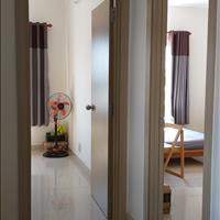 Bán căn hộ suất thương mại, 3 phòng ngủ, chung cư Bộ Công An, căn góc