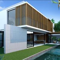 Sailing Club Villas Phu Quoc - Thiên đường trong tầm tay, chiết khấu lên đến 22% cho đợt đầu mở bán
