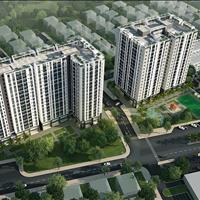 Dự án CTL Tham Lương ngay tuyến Metro, CTL quận 12 mở bán ngày 28/10