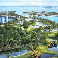Bán 3 suất ngoại giao đẹp nhất dự án Tuần Châu Marina, bao giá tốt nhất dự án