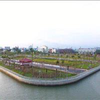 Bán gấp biệt thự đơn lập có hồ bơi - 249m2 Jamona Golden Silk Quận 7 - Căn góc view sông
