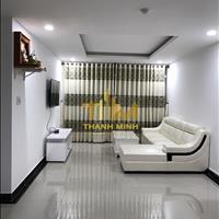 Tổng hợp căn hộ chuyển nhượng Giai Việt, bao gồm tất cả diện tích giá ưu đãi tốt nhất