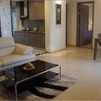 Cho thuê chung cư cao cấp D2 Giảng Võ 70m2 giá ưu đãi 13 triệu/tháng – 2 phòng ngủ