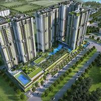 Độc quyền căn hộ Vista Verde - Capitaland, chỉ 31 tr/m2, chiết khấu 11.5%, tặng gói nội thất 1 tỷ