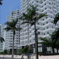 Chỉ thanh toán 500 triệu nhận ngay căn hộ Thái Sơn, khu công nghiệp Tân Tạo, Pouyen, 2PN, sổ hồng