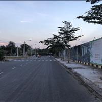 Duy nhất 100 nền đất tại khu dân cư Phú Lợi Quận 8 giáp sông