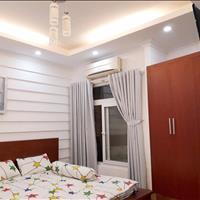 Căn hộ tiêu chuẩn doanh nhân, giá hấp dẫn tại Nguyễn Văn Trỗi, Phú Nhuận
