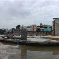 Căn hộ chung cư phường 1 Gò Vấp thanh toán 890 triệu sở hữu ngay, liền kề Phạm Văn Đồng