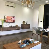 Bán căn hộ chung cư tại Anland Nam Cường 25 triệu/m2