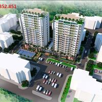 Giữ chỗ ngay từ CĐT dự án Raemian Đông Thuận, giá chỉ 21 triệu/m2 bàn giao hoàn thiện, đã cất nóc
