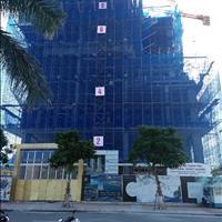 Risemount căn hộ đẳng cấp chất lượng bậc nhất Đà Nẵng