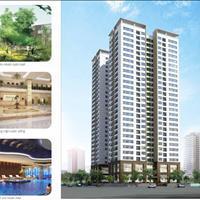 Housinco Premium 391 Nguyễn Xiển, mở bán đợt đầu, phân phối độc quyền Trường Phúc Land