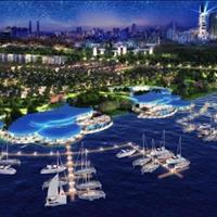 Siêu dự án bên sông khu đô thị Paraside Riverside Phước Tân - Cơ hội tăng thêm tài chính vượt trội