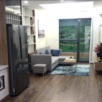 Chỉ 500 triệu sở hữu căn hộ 3PN chung cư Thăng Long Victory, ân hạn nợ gốc, lãi suất 0% 12 tháng