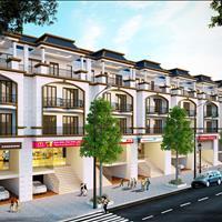 Cần bán lô đất 108m2 gần khu quy hoạch Vincom thành phố Vĩnh Yên