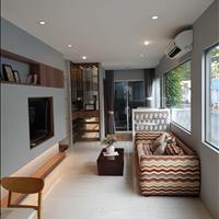 Chính chủ bán nhanh căn hộ 69m2, 2 phòng ngủ giá từ 1,95 tỷ, có thương lượng cho người thiện chí