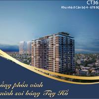 Chính chủ bán gấp căn hộ 1013 diện tích 86m2 và 510 diện tích 76m2