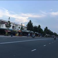 Bán đất khu du lịch Đại Nam Văn Hiến, giá 850 triệu (diện tích 5x20m)